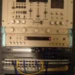 DSCF1042
