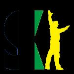 Ski logo jameica