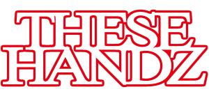 THESE-HANDZ-LOGO1-red-inside cler