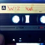 DJ WIZZ KID 1
