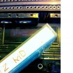 DJ WIZZ KID 3