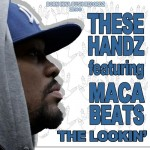 22. THE LOOKIN' ft MACABEATs