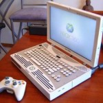 2007 x360_laptop_x