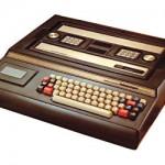 278037-mattel-intellivision-1979