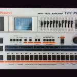 707-black
