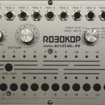Acidlab-Robokop