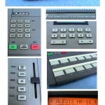 Alesis_HR-16_collage