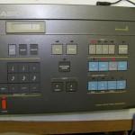 Casio SZ1 102_1734
