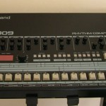 Custom_TR-909_1