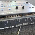EMU-Drumulator