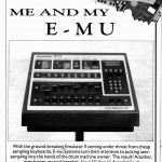 EMU-SP12-1