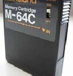 FFFRolM64C