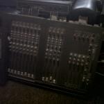 IMG00009-20110919-0902