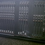 IMG00012-20110919-0907
