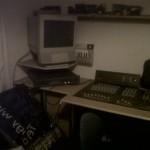 IMG00054-20111020-0523
