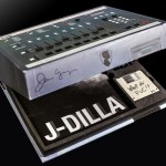 J-Dilla-King-of-Beats