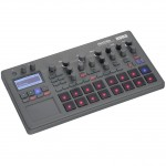 KORG-Electribe-EMX2-Drum-Machine-ANGLE