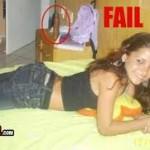 LOL images