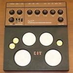 MXR s-l225
