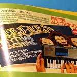 Mattel-BeeGeesRhythmMachineCat