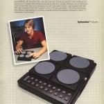 Mattel1982-17