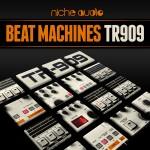 NICHE-BEAT-MACHINES-TR909-1000-x-1000
