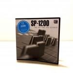 SP1200 $_57