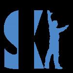 SKI HL-BLUE 1