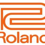 Sq roland_logo
