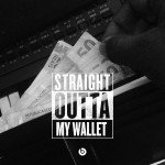 StraightOuttaCompton (2)