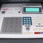 akai-mpc60-214401