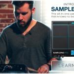 alesis-samplepad-pro-buy-online