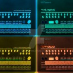 artwork__2_roland__tr_909_by_heidenwerk-d92mbq5
