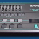 casio-dz-1-drum