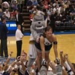 cheerleader_fails_17