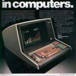color_computer