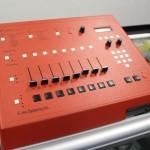 custom-sp1200