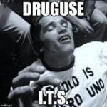 drug images