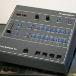drumulator1