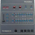 emu_drumulator