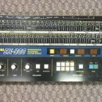 ex8001