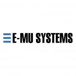 free-vector-e-mu-systems_058361_e-mu-systems