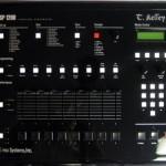 gBlack SP1200