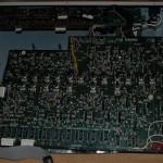 had-tr909-2