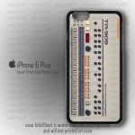 iphone_6_plus_case-roland_tr_909_drum_machine_iphone_6_plus_cover_188a1f9c
