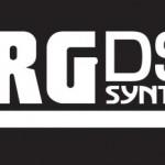 korg-ds10-logo