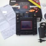 korg-kaoss-pad-3-kp3-485667