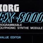 korg-logo-jpg