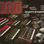 korg_family_jan82_pg4243_ke