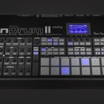 linndrum_ii_2nd_design_analog_version